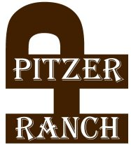 cropped-hp-pitzer-ranch-logo13.jpg