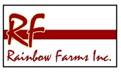 http://rainbowfarmsincla.com/index.htm